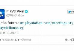 PlayStation 4, 20 Şubatta mı tanıtılacak