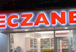 Ajan ilaç firmaları mercek altında