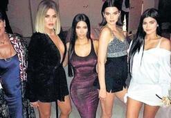 Tek fotoğrafla milyon dolarlar kazanıyorlar