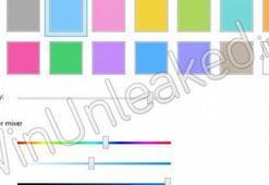Sızıntı sitesi WinUnleaked.info kapandı