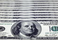 Savcılık FETÖnün para trafiğini deşifre etti
