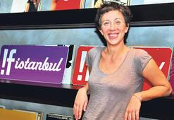 f İstanbul 12'inci yılında  107 filmle seyirci karşısında