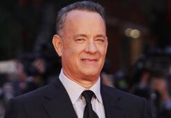 Tom Hanks: Taciz olayları beni şaşırtmadı
