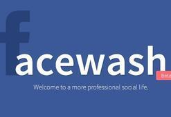 Facebookta Uygunsuz İletilerinizi Nasıl Temizlersiniz