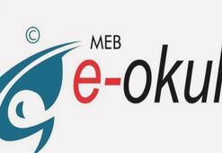 E-Okul Veli Bilgilendirme sistemine nasıl girilir E-Okul VBS giriş