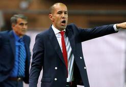 Leonardo Jardim: Gruptan çıkmamız zor ama imkansız değil