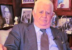 Polisan Boyanın kurucusu Necmettin Bitlis hayatını kaybetti
