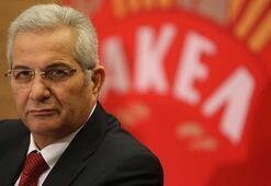 AKEL Liderinden çarpıcı açıklamalar: EOKA-B masum Türkleri öldürdü