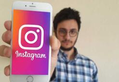 Türkler Instagram'da yeni açık buldu