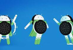 Samsung Türkiye, Android 8.0 için tarih verdi