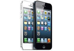 ABD'li Apple 1 günde  50 milyar dolar eridi