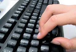 Kamuda F klavye dönemi başlıyor