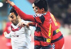 4x4 Trabzon