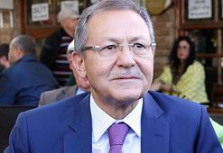 Son dakika: Balıkesir Büyükşehir Belediye Başkanı Uğurdan istifa açıklaması