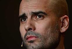 Guardiolaya inanılmaz transfer bütçesi: 280 milyon euro