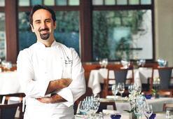 Vito'dan geleneksel İtalyan mutfağına modern dokunuşlar