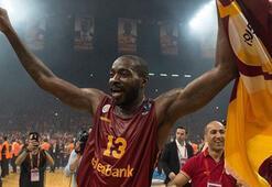 Stephane Lasme: Galatasaray adımı lekelemeye çalıştı