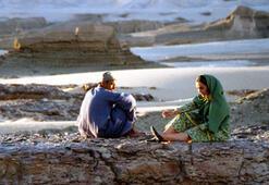 Arap Sineması'na Bir Yolculuk