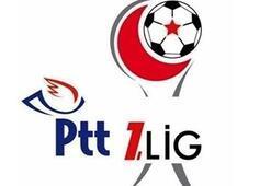 1. Ligde 22. ve 23. haftanın programı