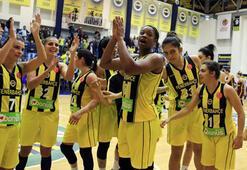 Fenerbahçe Kadın Basketbol Takımının rakibi Famila Schio