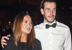 Düğüne gelmek için 1.5 milyon sterlin istedi