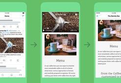 Twitterda artık video odaklı içerikler ön plana çıkartılabilecek