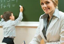 Başbakanlık açıkladı Atamalarda kaç öğretmen alınacak