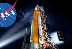 NASAda çalışanlar sanıldığı kadar zeki değil