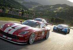 Gran Turismo, GT Sport ile PlayStationa özel geri döndü