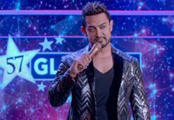 Aamir Khan gişede çöktü