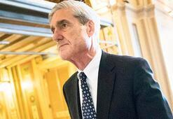 Flynn suçunu itiraf etti