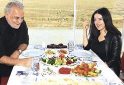 """""""Anadolu kadın coğrafyasıdır ama bu hep gözardı ediliyor"""""""