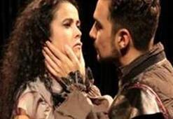 """6 Şubat """"Hamlet"""" günü"""