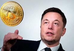 Bitcoinin mucidi Elon Musk olabilir