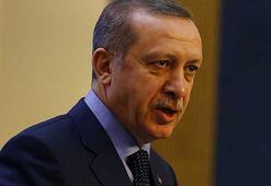 Başbakan Erdoğandan çok sert AB çıkışı