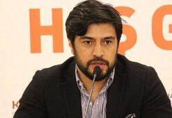 İbrahim Toraman Gaziantepsporu reddetti