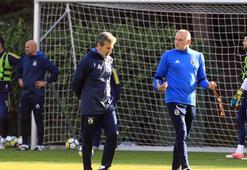 Konyaspor, Omerovic ile anlaşma sağladı