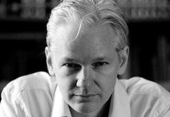 WikiLeaks filmi de sızdırdı