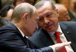 Cumhurbaşkanı Erdoğan, Rusya, Kuveyt ve Katarı ziyaret edecek