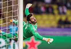Fabri: Real Madridi istiyorum