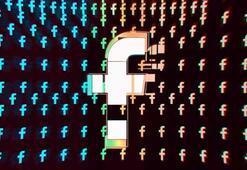 Facebook hatalı çeviri yüzünden tutuklanan Filistinli gençten özür diledi
