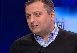 Mehmet Demirkoldan Sercan Sararer tepkisi