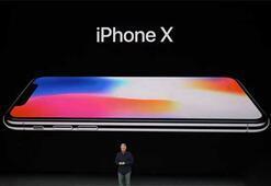 iPhone X üretimindeki aksaklıkların nedeni belli oldu