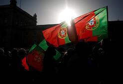 Portekiz mahkemesi feministleri ayağa kaldırdı