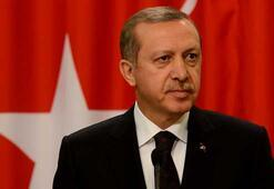 Erdoğan:Araplarla ne işiniz var diyenler hep oradaydı