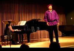 Don Juanın Serenadı 14 yıl sonra yeniden seslendirilecek