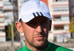 Tony Popovic: Çok tehlikeli bir takım