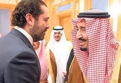 Hariri konusuna ABD de dahil oldu