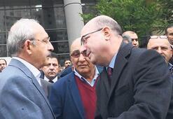 'Kimse unutmasın  Mustafa Kemal'in askerleriyiz'