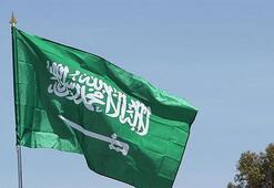 Suudi Arabistandan acil toplantı çağrısı